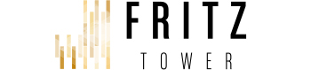 Fritz Tower Berlin Logo